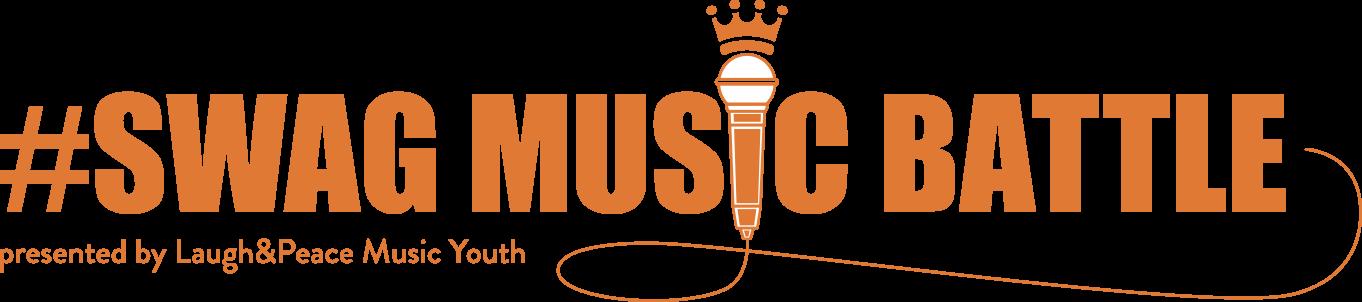 #SWAG MUSIC BATTLE